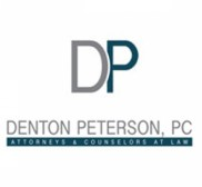 Attorney Brad Denton, Property attorney in United States - Maricopa county
