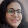 Advocate Jubina begum, Lawyer in Assam - Guwahati (near North Lakhimpur)