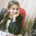 Advocate Farheen Mushir, Lawyer in Karnataka - Bangalore (near Kudachi)