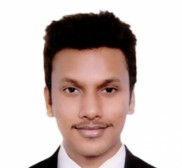 Advocate Shreshth Jain, Lawyer in Delhi - New Delhi (near Alipur)