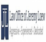 Attorney Law Office Of Jeremy Loew, Lawyer in Colorado - Colorado Springs (near Ridgway)
