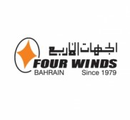 Attorney Four Winds Bahrain, Lawyer in Al Manamah - Manama (near Al Manamah)