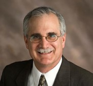 Advocate Roy H Lasris - Hampton Roads, Virginia