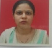 Advocate Vaishali Chitre, Lawyer in Maharashtra - Pune (near Umred)