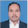 Advocate Swami Uttam Mane , Lawyer in Maharashtra - Mumbai (near Umred)