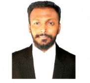 Advocate Adv Asif Shaikh, Lawyer in Maharashtra - Mumbai (near Umred)