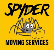 Advocate Spyder Moving Services -