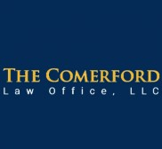 Attorney Comerford Law Office, LLC, Lawyer in Illinois - Chicago (near Cedarville)