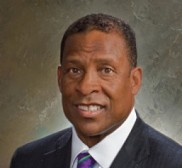 Robinson Geraldo, P.C., Law Firm in Harrisburg -