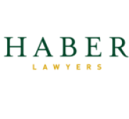 Attorney Haber Lawyers, Lawyer in Oakville -