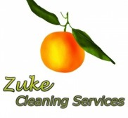 Attorney Zuke Cleaning Services, Lawyer in Vancouver - 1133
