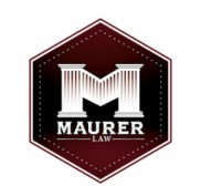 Attorney Maurer Law, Lawyer in Washington - Spokane (near Brownstown)