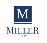 Attorney Miller Law Detroit, Lawyer in Michigan - Detroit (near Trolley)