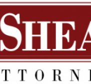 Attorney Shea Kohl, Divorce attorney in United States -