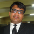 Advocate D T REVANTH, Lawyer in Andhra Pradesh - Vijayawada (near Vuyyuru)