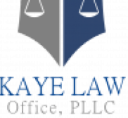 Attorney Roxane Kaye, Banking attorney in United States - Saginaw