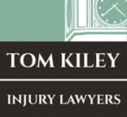 Attorney Thomas M. Kiley, Personal attorney in United States -