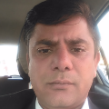 Advocate Shamsher singh Sorout, Lawyer in Palwal - Palwal