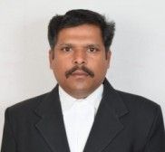 Advocate deepak Sampat Borkar, Maintenance of Wife Children advocate in Pune - Pune