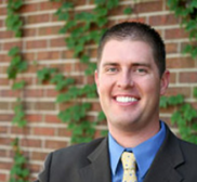 Advocate Ryan Peterson -