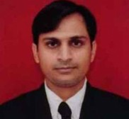 Advocate Kapil Jain, Lawyer in Haryana - Rohtak (near Rewari)