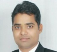 Advocate Sheetal Kumar Sharma, Lawyer in Rajasthan - Kota (near Hanumangarh)
