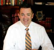 Attorney David Morgan, Lawyer in Idaho - Middleton (near Sweet)