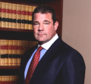 Attorney Edward Miley, Criminal attorney in Las Vegas -