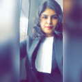 Advocate Adv Shraddha Prakash Jadhav, Maintenance of Wife Children advocate in Pune - Chinchwad