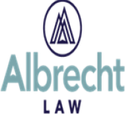 Attorney Matt Albrecht, Lawyer in Washington - Spokane (near Brownstown)