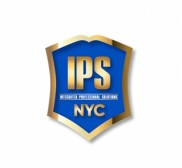 Advocate Ips Nyc Movers -