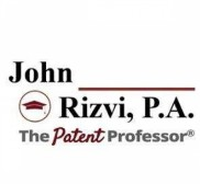 Attorney John Rizvi, P.A. - The Idea Attorneys, Intellectual Property attorney in Floral City - Orlando