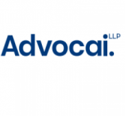 Attorney Advocai LLP, Accident attorney in Ontario -