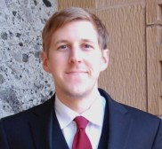 Attorney Harrison Viles, Banking attorney in Phoenix -