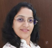 Advocate Nivedita Ashutosh Kulkarni, Maintenance of Wife Children advocate in Pune - Kothrud