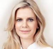 Attorney Sabine Zenker MD Dermatologist, Lawyer in North Dakota - Munich (near Abercrombie)