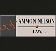 Attorney Ammon Nelson, Lawyer in Utah - Salt Lake City (near Vernal)