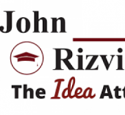 Attorney John Rizvi, P.A., Trade Mark attorney in United States - Florida