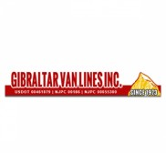 Attorney Gibraltar Van Lines , Lawyer in New Jersey - Montclair (near Collingswood)