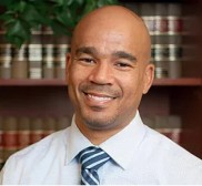 Attorney Andre Pennington, Property attorney in United States -