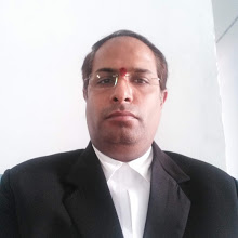 Advocate B S Satyanand, Consumer Court advocate in Bangalore - Banashankari 3rd Stage