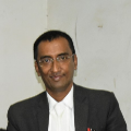 Advocate Joydeep Biswas, Lawyer in Assam - Silchar (near Hojai)