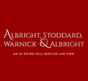 Albright, Stoddard, Warnick & Albright, Law Firm in Las Vegas -