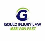 Advocate Gould Injury Law -