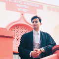 Advocate Ayush Agrawal Advocate, Lawyer in Madhya Pradesh - Indore (near Parasia)
