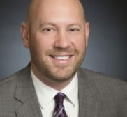 Attorney Jeffrey  Hulet, Civil attorney in Las Vegas - Nevada