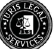 Advocate Juris Legal Services Property Firm Hyderabad - Tolichowki, Mehdipatnam, Hitec City