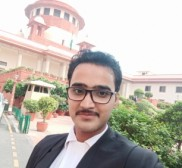 Advocate Jitesh Sah, Lawyer in West Bengal - Kolkata (near Ranaghat)