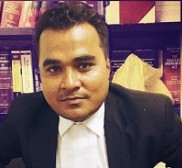 Advocate Advocate Narendra Dubey, Maintenance of Wife Children advocate in Mumbai - Andheri East