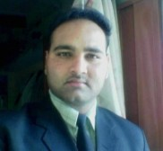 Advocate Mr. Sunil kumar, Lawyer in Haryana - Narnaul (near Barwala)